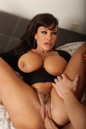 Freeones Lethal interracial
