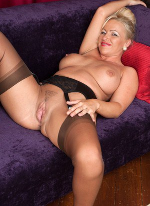 Perfect hairy pussy milf classic yes, this great