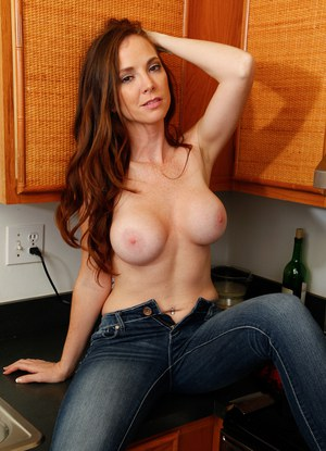 Mature In Jeans Foto Donne Mature E Porno Milf