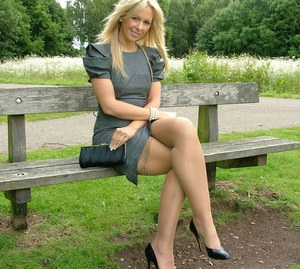 Mature amateur girdle tube videos