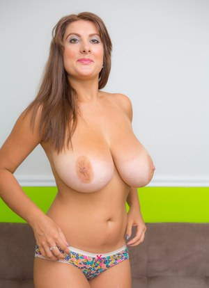Beautiful milf ladies nude